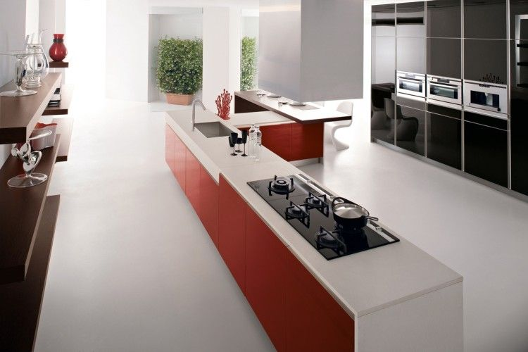 corian-kitchen-countertops