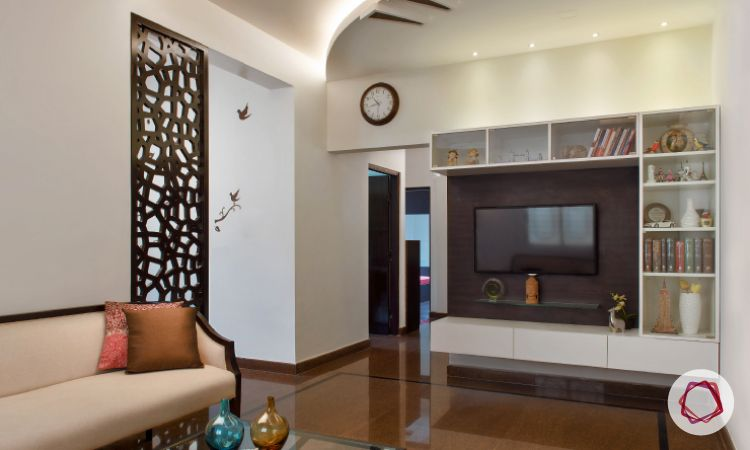 A Contemporary Bangalore Home That Packs A Punch