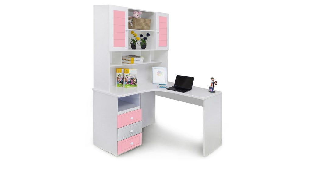 study table_storage_multipurpose