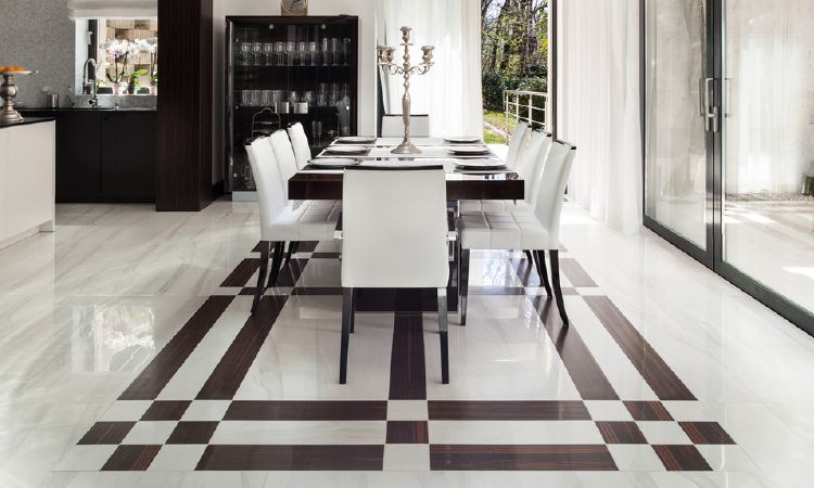 border-dining table designs