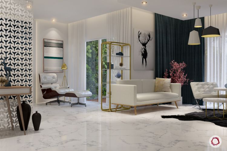 marble-living-room-faux-rug-sofa-light