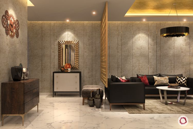 Vitrified Tiles Vs Marble Which Is Better