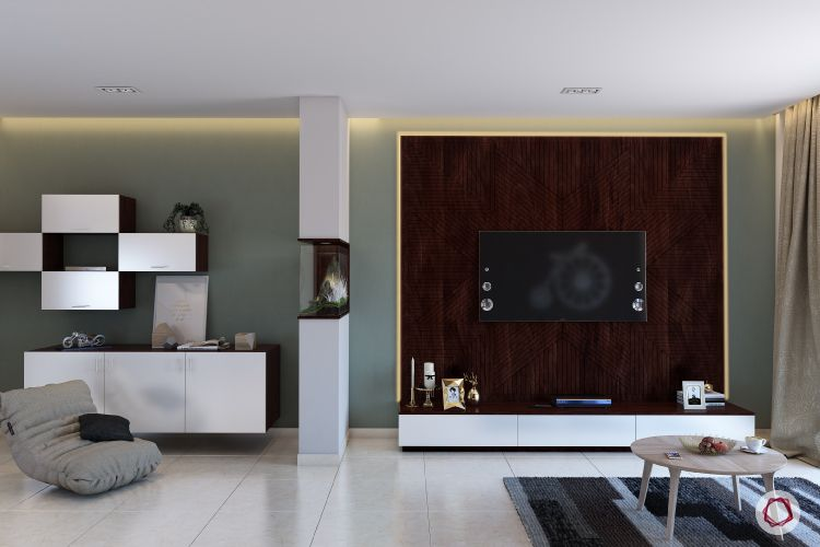 Vitrified-tiles-TV-unit-storage-cabinet-coffee-table