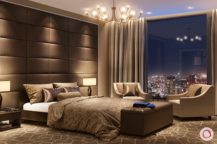 9 Ways You Can Have A Hotel Style Bedroom