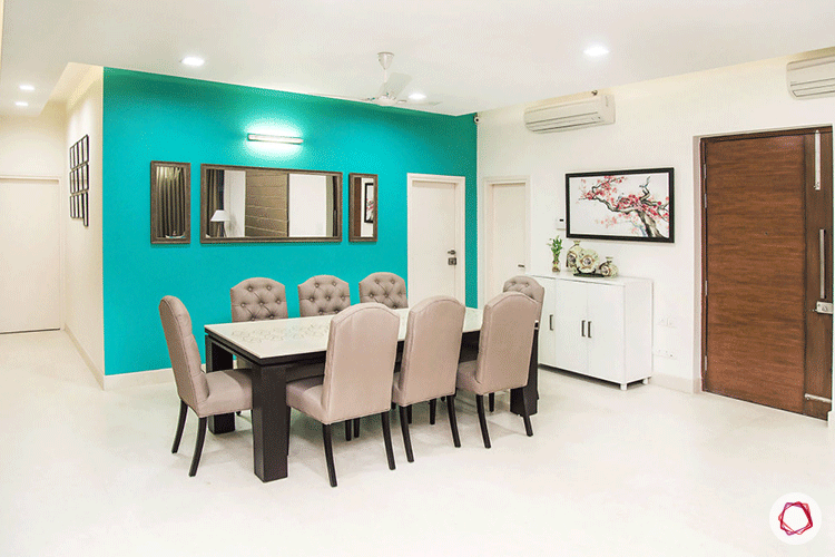 interior design gurgaon
