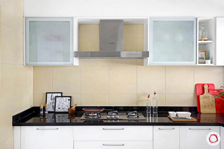 Bangalore modular kitchen