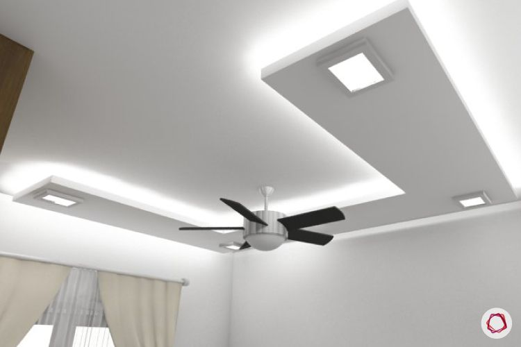 Everything You Need To Know About False Ceilings Cost Included,Cool Perler Bead Designs Easy