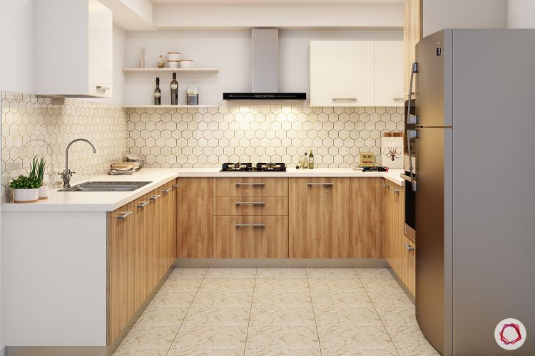 25 Kitchens That Will Inspire A Makeover