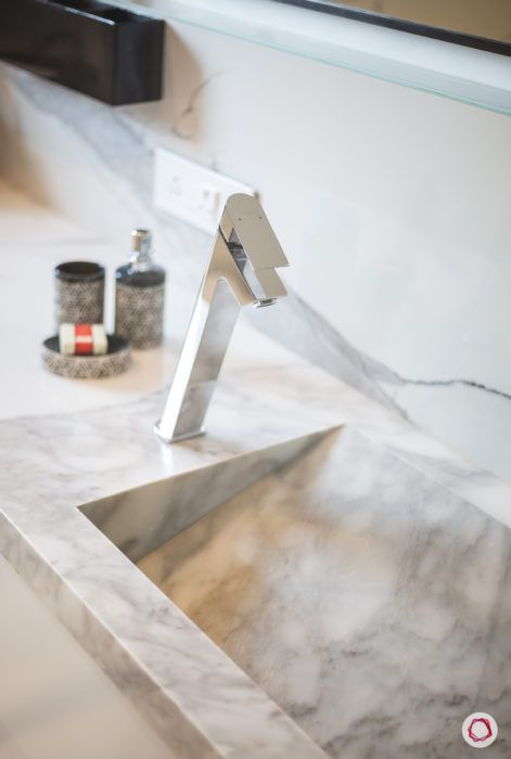 sink-faucet-marble-sleek-bathroom-fittings