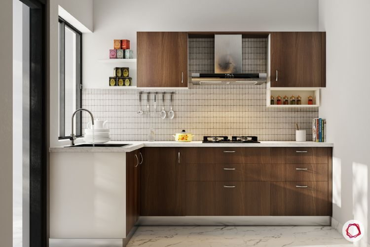 15 New Kitchen Designs Curated Just For