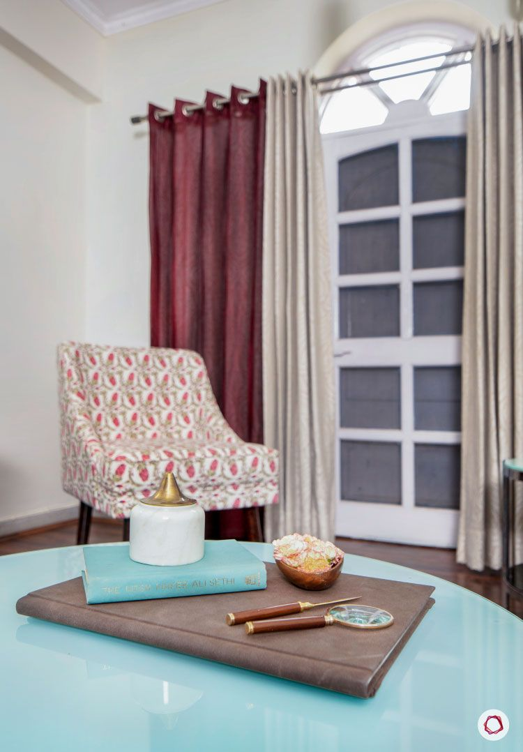 Living room_accent chair