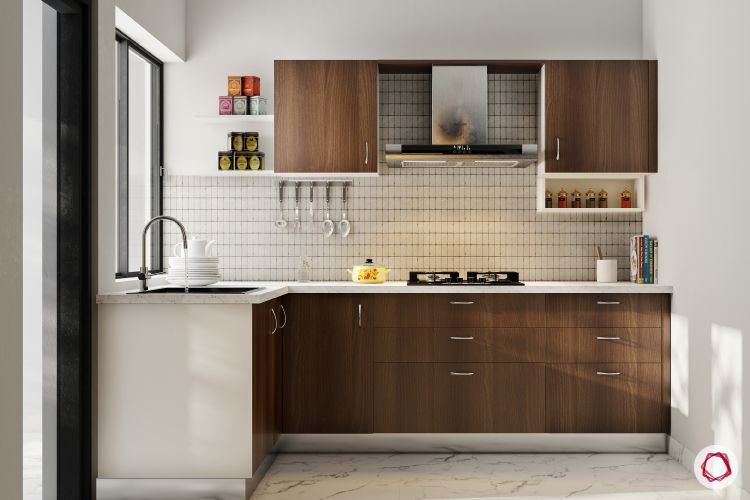 l shaped kitchen designs_5