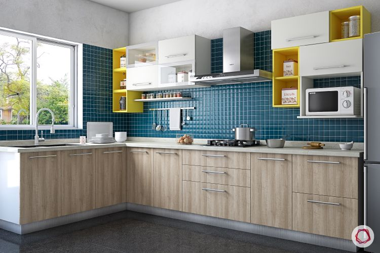 l shaped kitchen designs_10