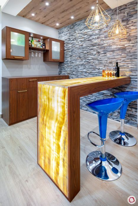 bright-and-beautiful-bar-stool