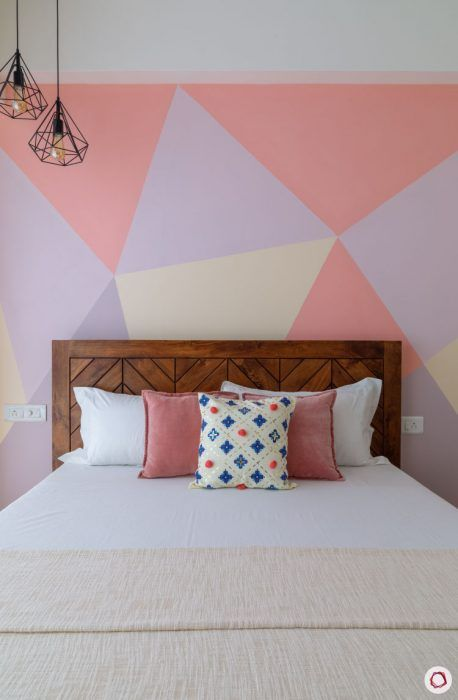 well-lit-homes-accent-wall