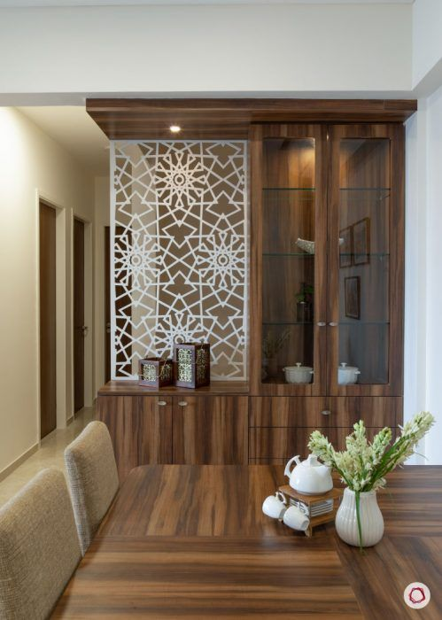 well-lit-homes-dining-table-jali