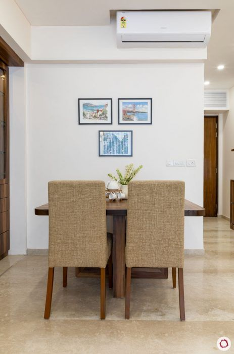 well-lit-homes-dining-table