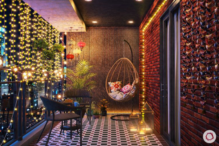 5 Dazzling Ideas To Light Up Your Home,Narrow 2 Bedroom Apartment Floor Plans