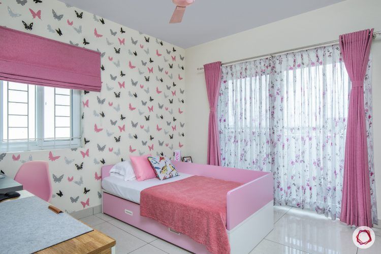 house-design-plan-pink-bedroom