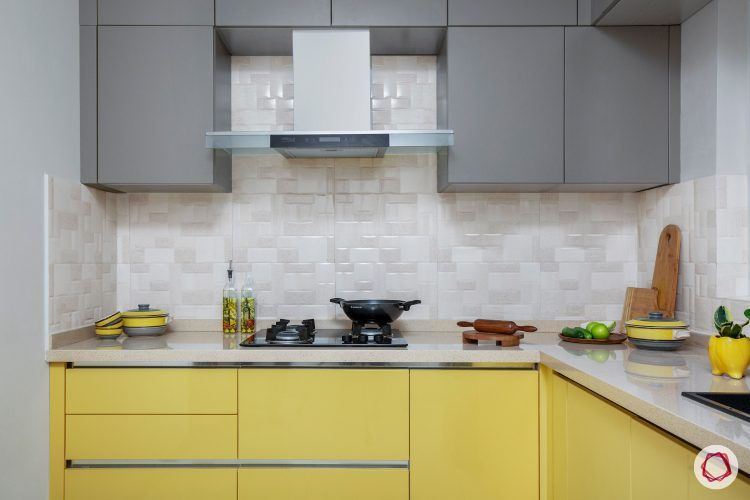 house-design-plan-lemon-yellow-kitchen-cabinets