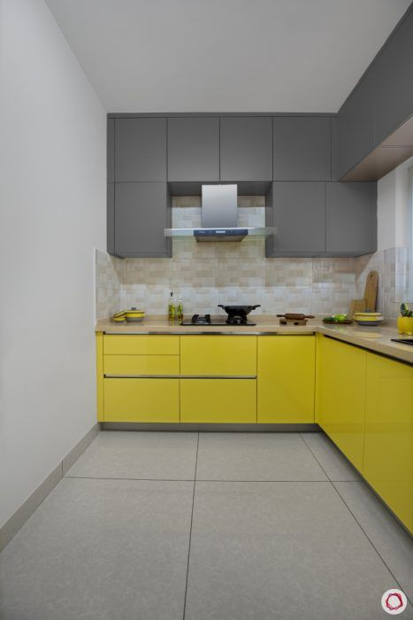 house-design-plan-yellow-kitchen-chimney