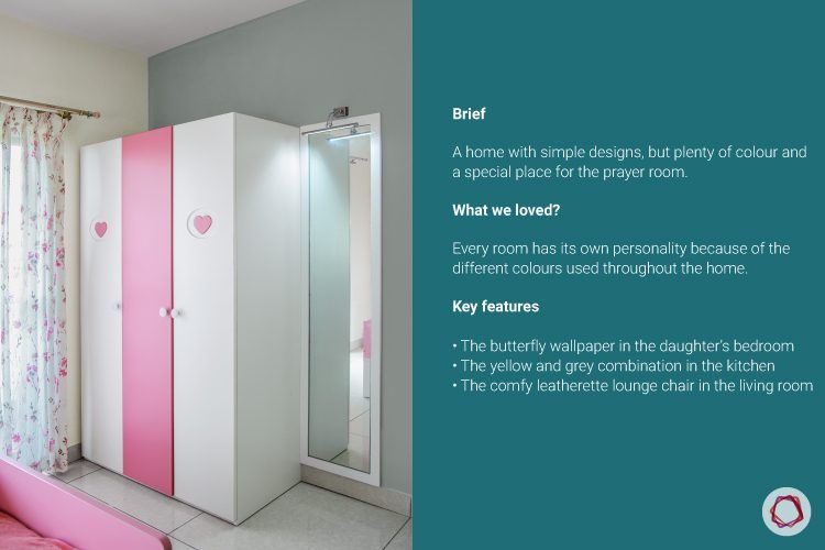 house-design-plan-pink-cupboard