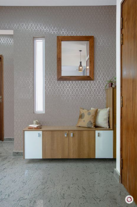 villas-in-bangalore-foyer-shoe-cabinet