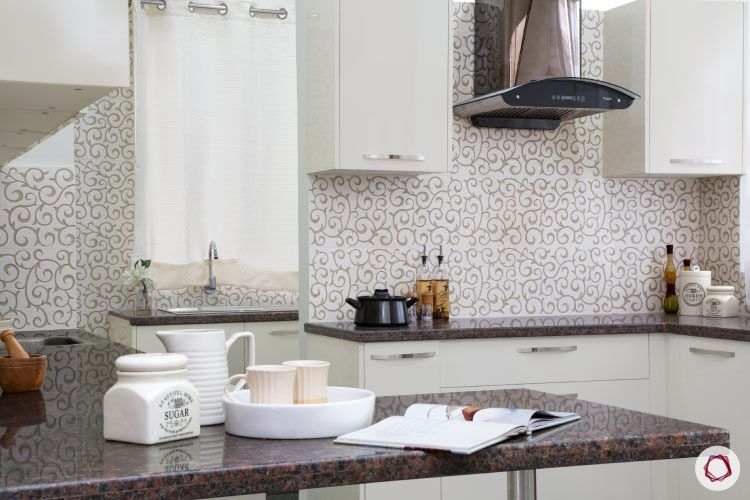 villas-in-bangalore-countertop