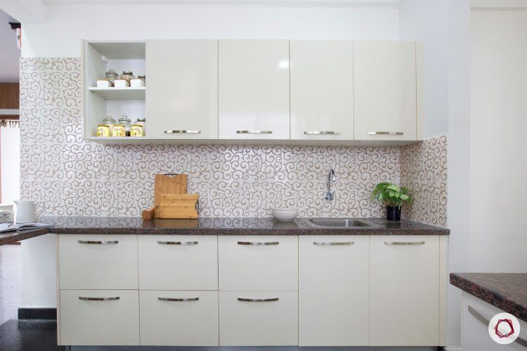 villas-in-bangalore-cabinets