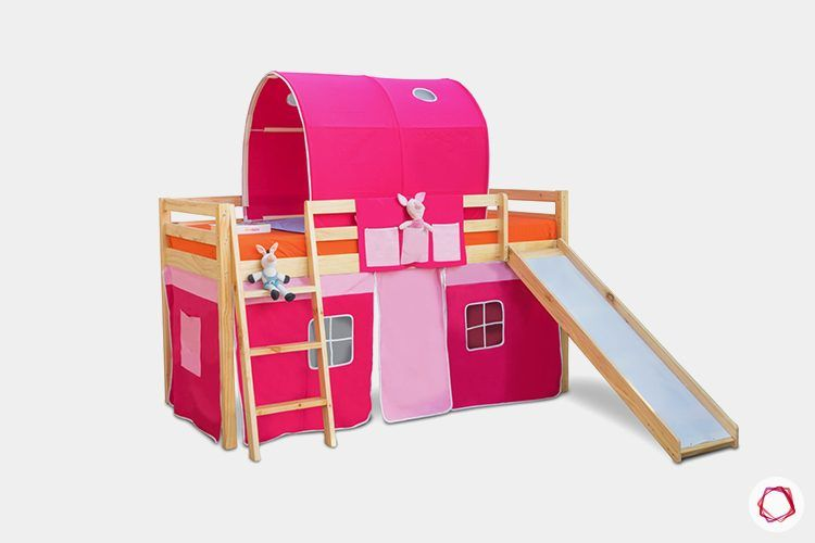 kids-furniture-tent-bed