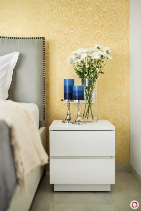 3bhk-house-plan-master-bedroom-white-table