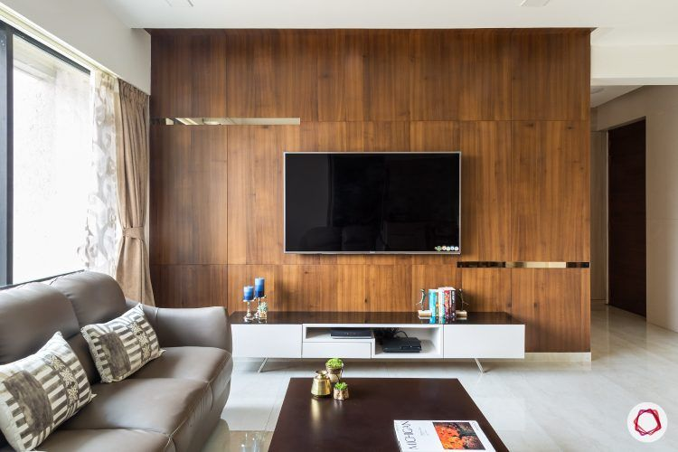 Spacious Relaxing This Home Embodies Breezy Living