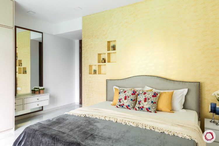 3bhk-house-plan-masted-bedrom-yellow