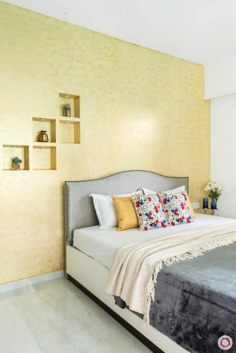 3bhk-house-plan-master-bedroom-open-wall