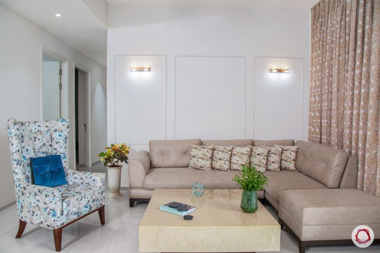 4bhk-house-living-room-armchair