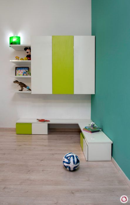 4bhk-house-playroom-wardrobe