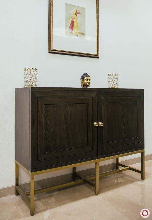 console-table-modern-traditional