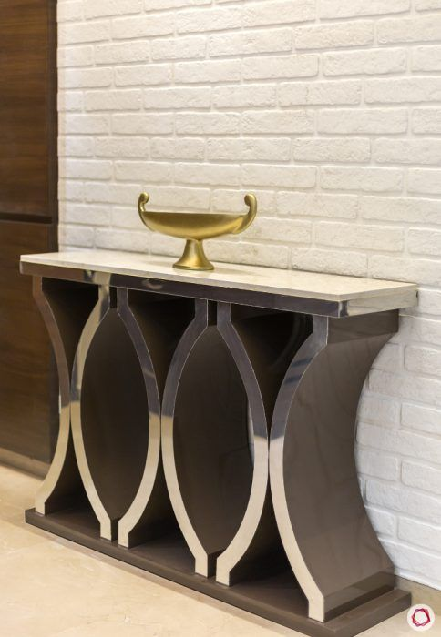 console-table-trendy