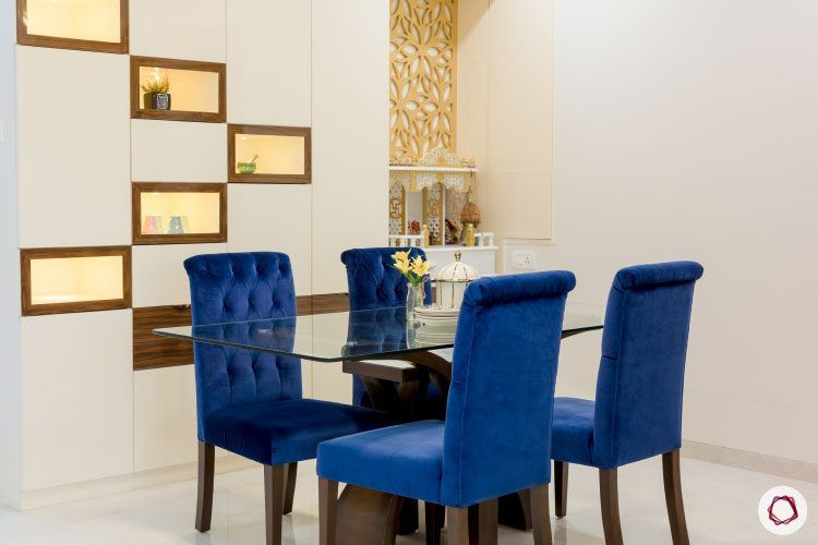 latest-house-designs-dining-table