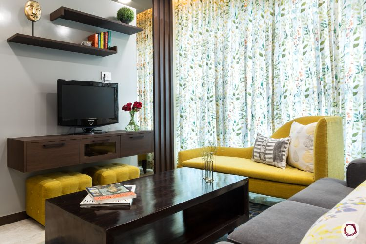 Indian Style Living Room Ideas Indian Living Rooms