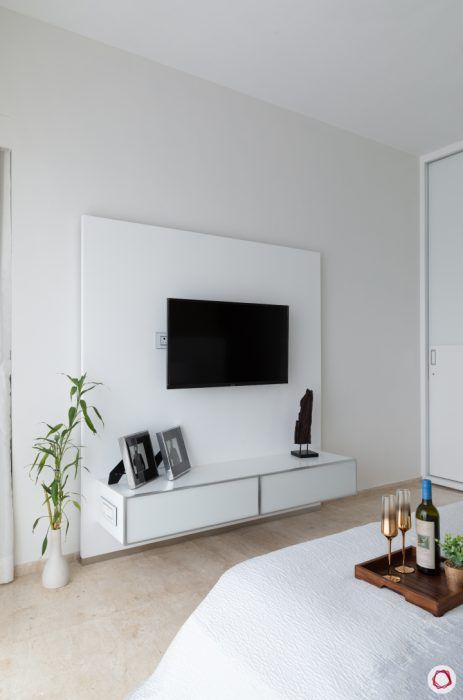 home-ideas-TV