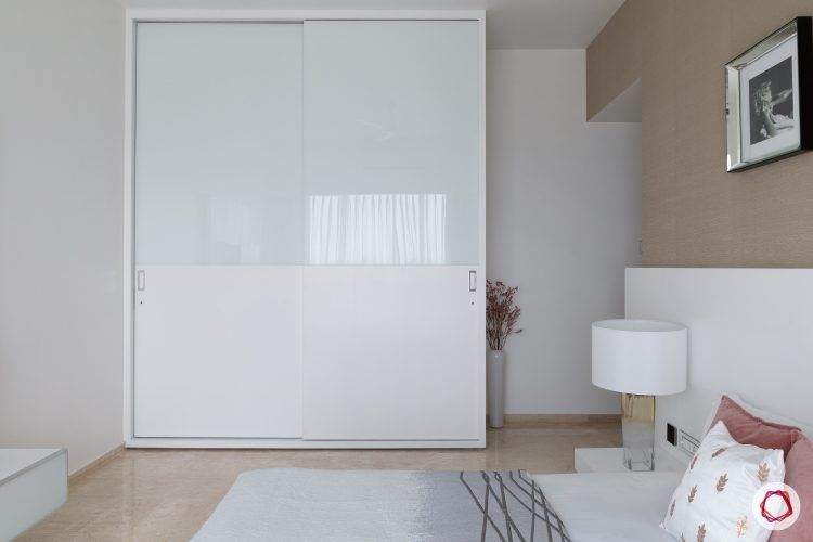 home-ideas-white-wardrobe