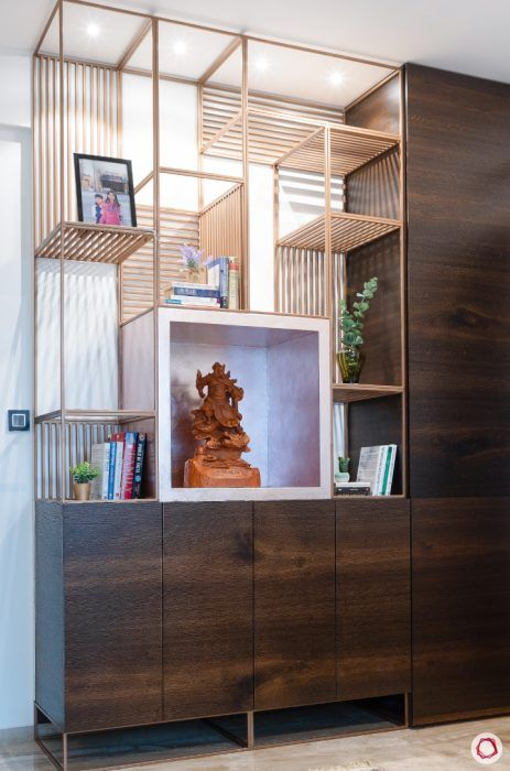home-ideas-book-shelf-pooja-space