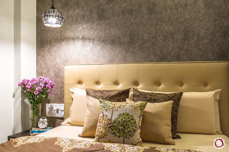 Interior design for 1bhk flat_opening image
