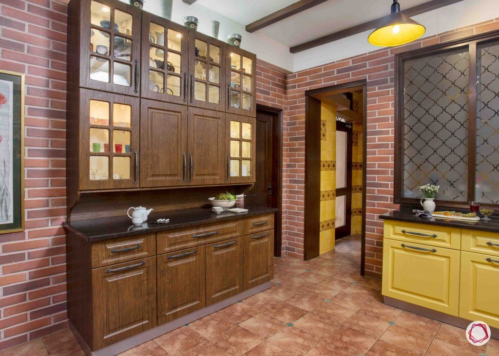 Kitchen trends 2019_finishes 1