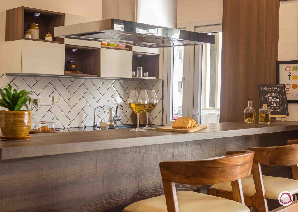 Kitchen trends 2019_designer touch 1