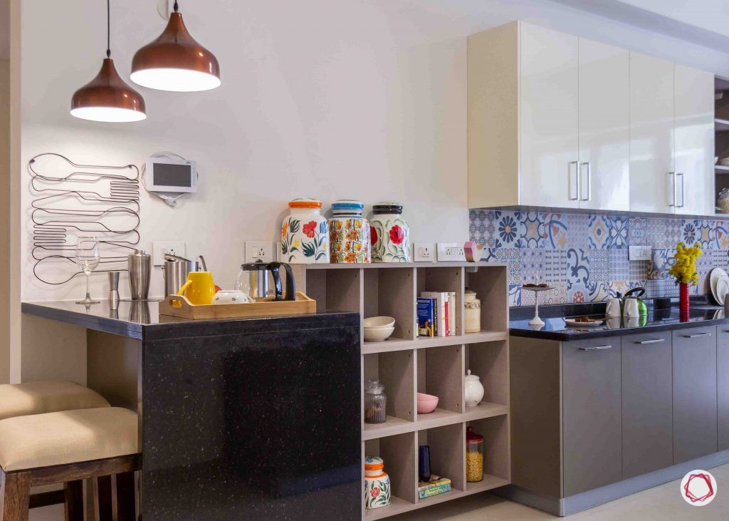 Kitchen trends 2019_designer touch 3