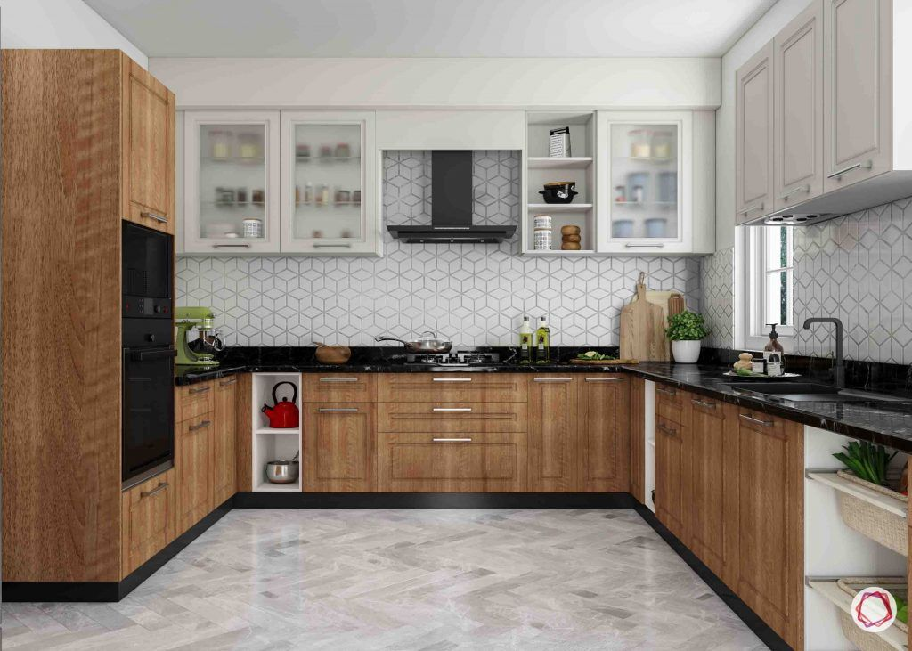 Kitchen trends 2019_storage 3