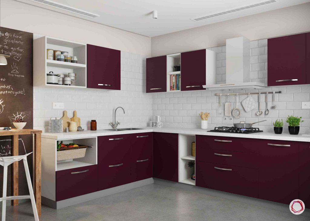 Kitchen trends 2019_colour 1