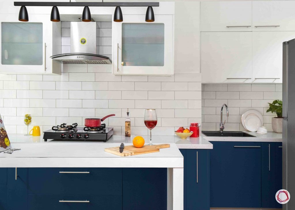 Kitchen trends 2019_colour 2